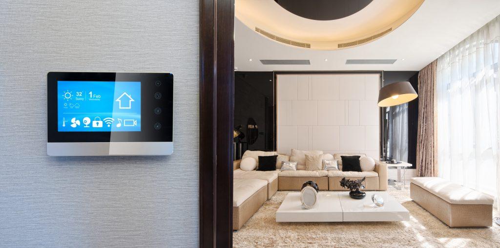 La technologie au service de votre confort